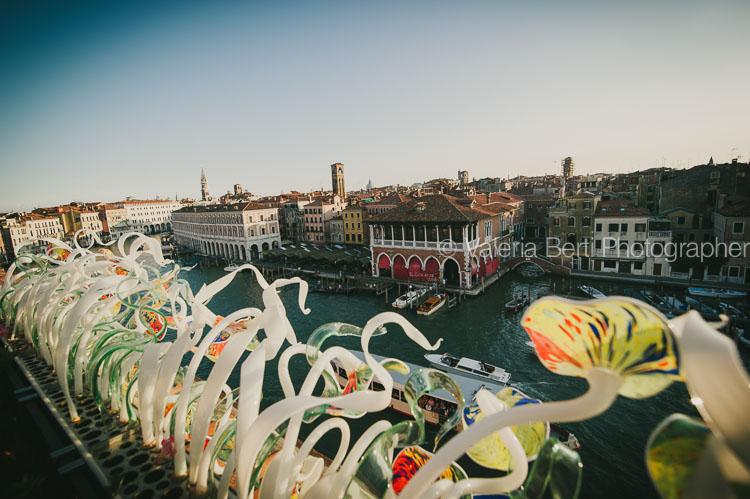 ca-sagredo-hotel-matrimonio-venezia-002