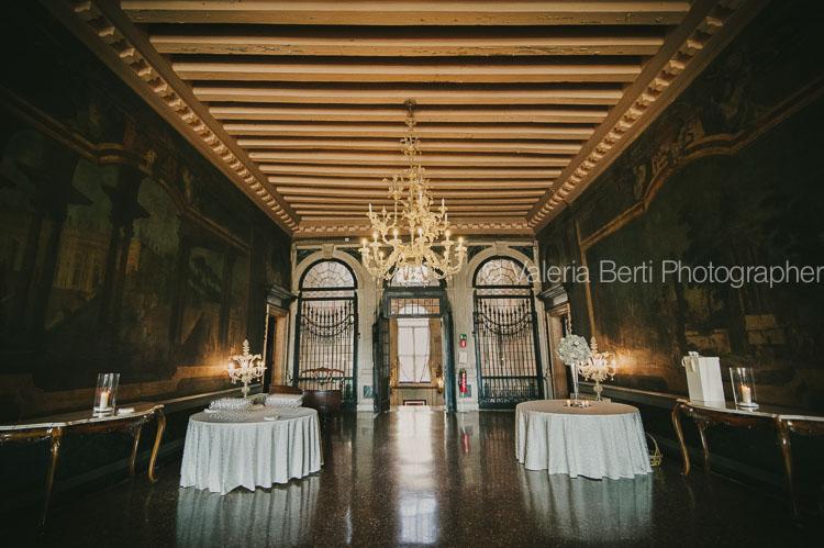 ca-sagredo-hotel-matrimonio-venezia-004