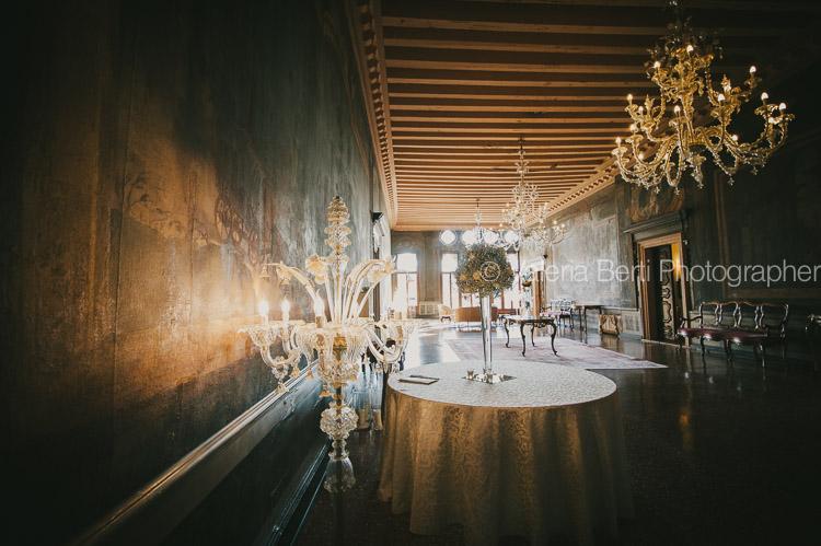 ca-sagredo-hotel-matrimonio-venezia-006