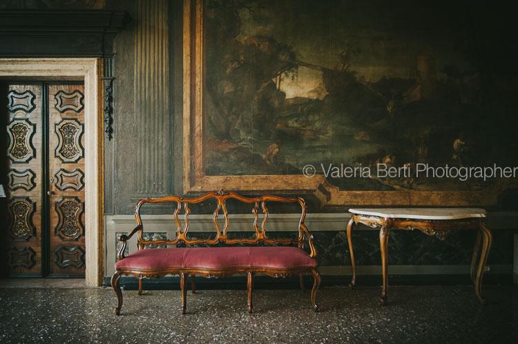 ca-sagredo-hotel-matrimonio-venezia-008