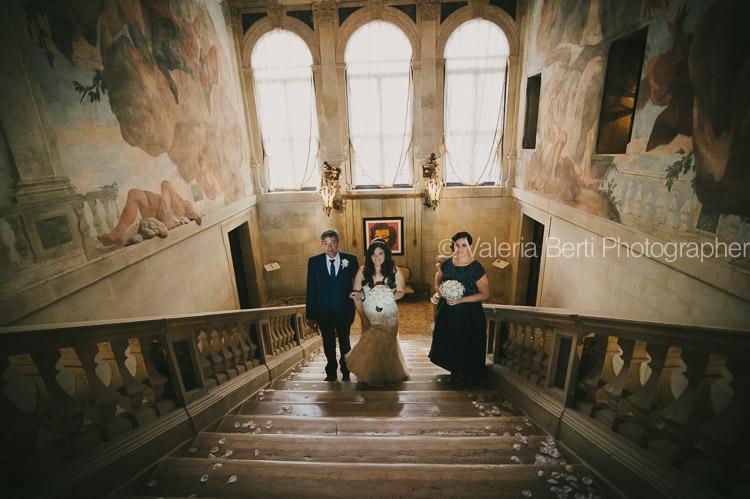 cerimonia-nozze-ca-sagredo-venezia-002