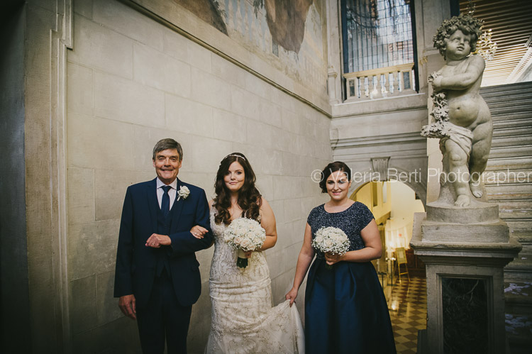 cerimonia-nozze-ca-sagredo-venezia-003