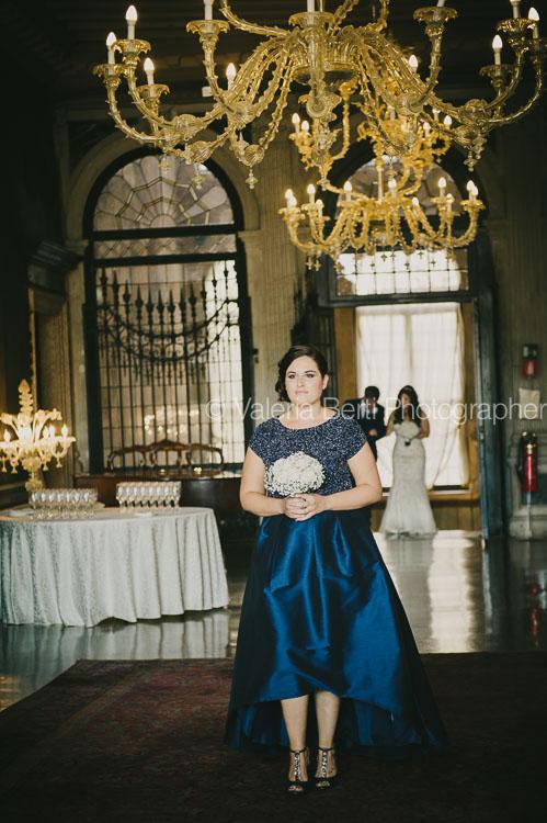 cerimonia-nozze-ca-sagredo-venezia-006