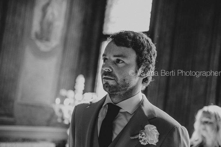 cerimonia-nozze-ca-sagredo-venezia-007