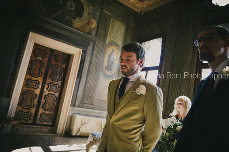 cerimonia-nozze-ca-sagredo-venezia-008