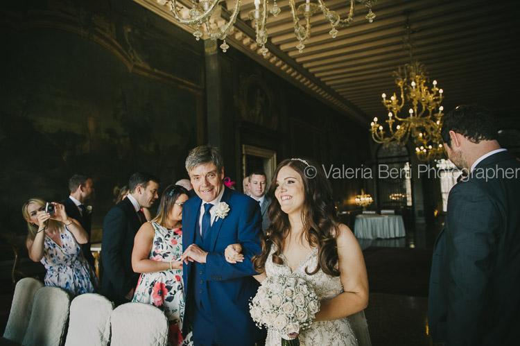 cerimonia-nozze-ca-sagredo-venezia-009