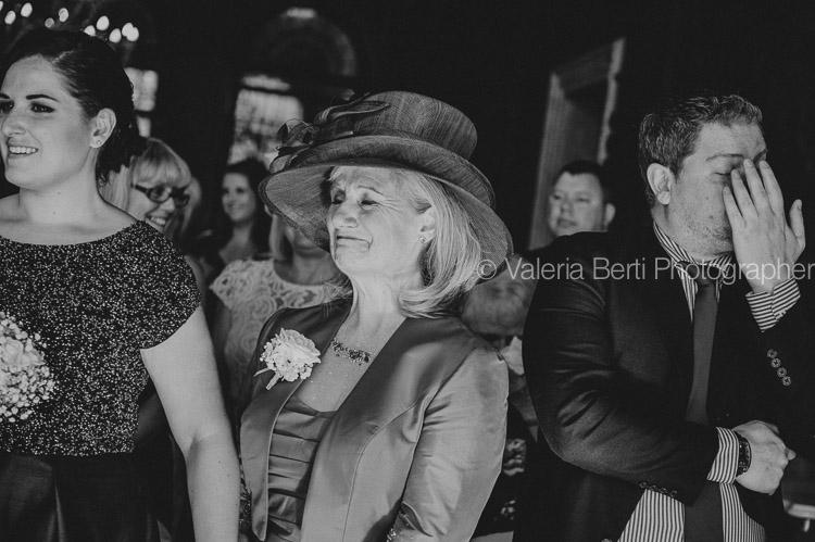 cerimonia-nozze-ca-sagredo-venezia-010