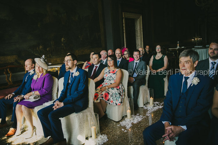 cerimonia-nozze-ca-sagredo-venezia-012
