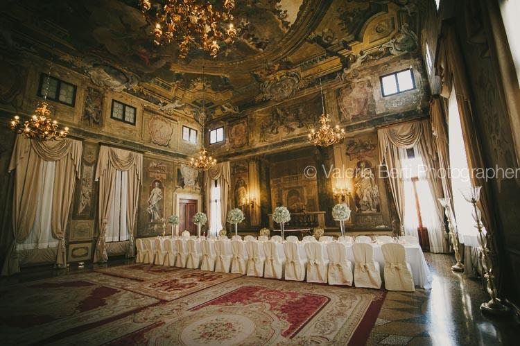 dettagli-matrimonio-ca-sagredo-hotel-venezia-001