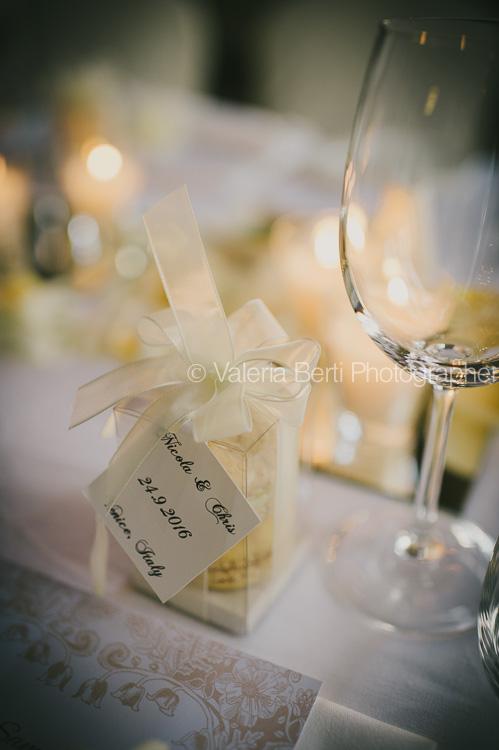 dettagli-matrimonio-ca-sagredo-hotel-venezia-002