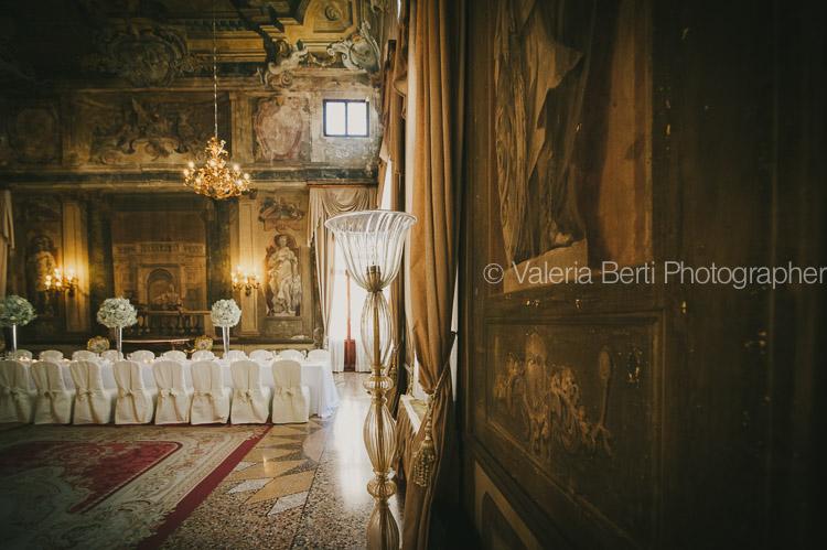 dettagli-matrimonio-ca-sagredo-hotel-venezia-003
