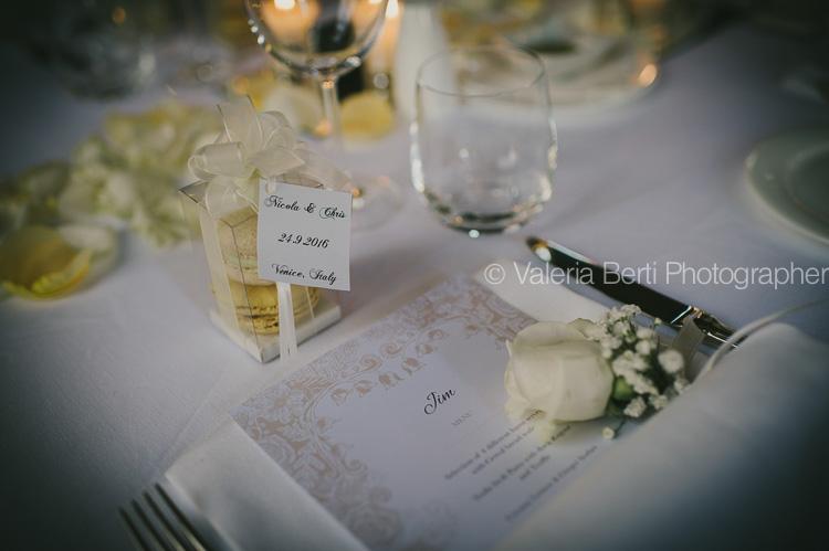 dettagli-matrimonio-ca-sagredo-hotel-venezia-004