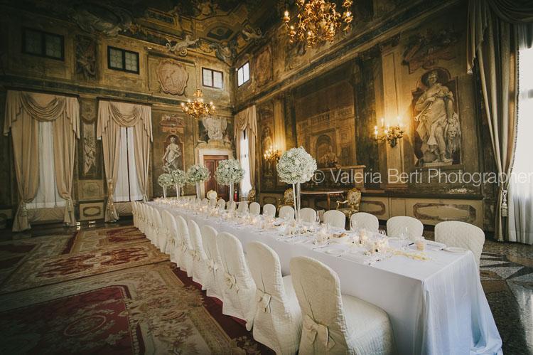 dettagli-matrimonio-ca-sagredo-hotel-venezia-005