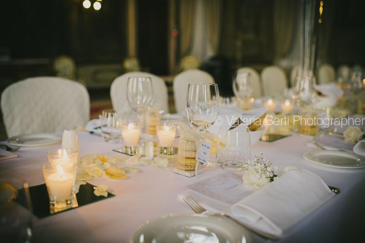 dettagli-matrimonio-ca-sagredo-hotel-venezia-006