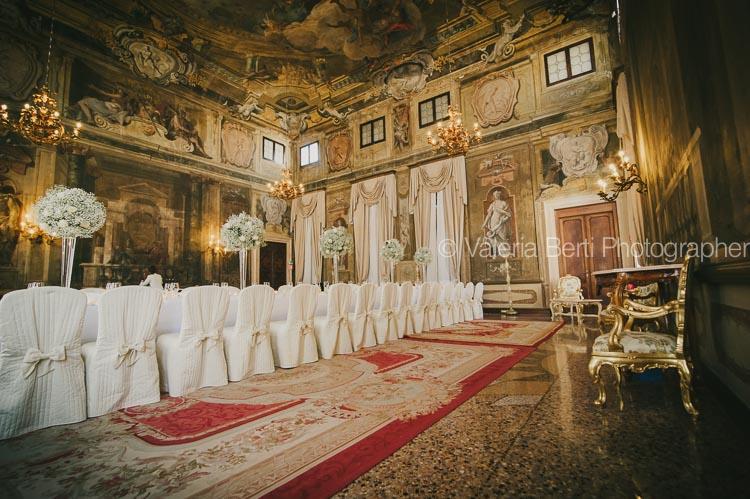 dettagli-matrimonio-ca-sagredo-hotel-venezia-007