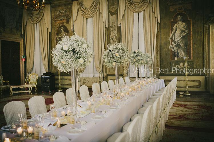 dettagli-matrimonio-ca-sagredo-hotel-venezia-008
