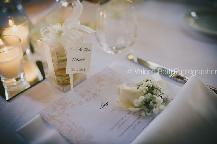 dettagli-matrimonio-ca-sagredo-hotel-venezia-009