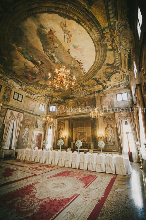 dettagli-matrimonio-ca-sagredo-hotel-venezia-011