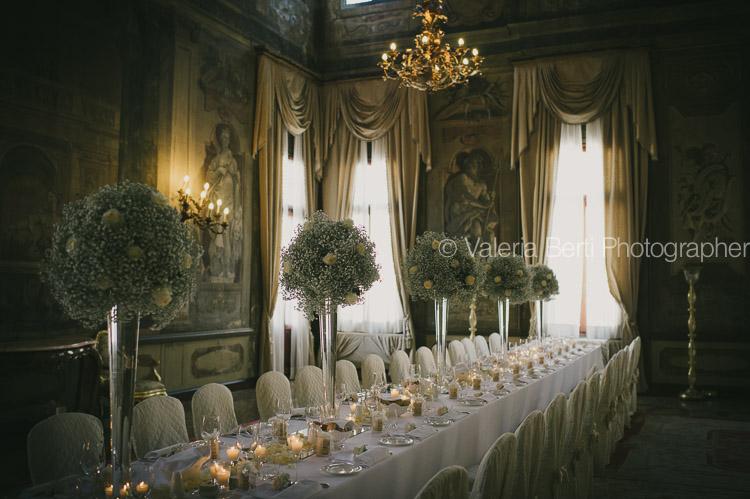 dettagli-matrimonio-ca-sagredo-hotel-venezia-012