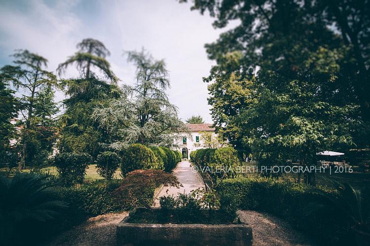 dettagli-matrimonio-country-chic-villa-pollini-001