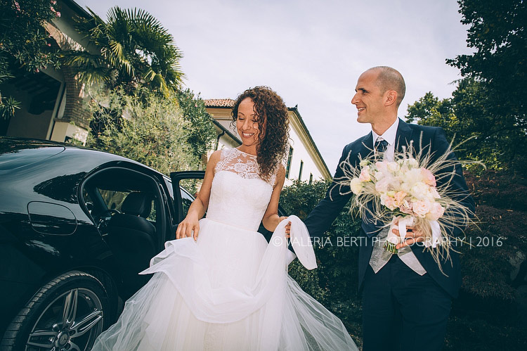dettagli-matrimonio-country-chic-villa-pollini-002