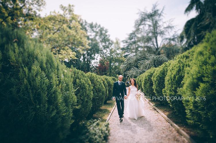 dettagli-matrimonio-country-chic-villa-pollini-003