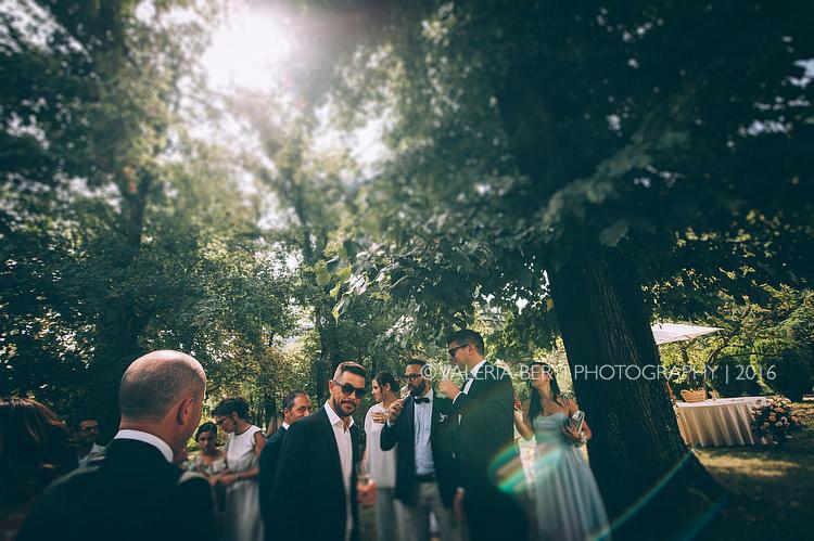 dettagli-matrimonio-country-chic-villa-pollini-004
