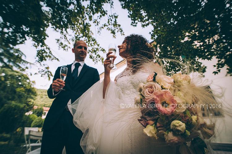 dettagli-matrimonio-country-chic-villa-pollini-005