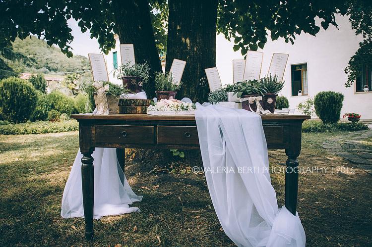 dettagli-matrimonio-country-chic-villa-pollini-006