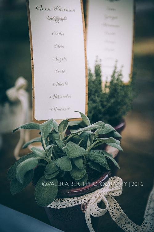 dettagli-matrimonio-country-chic-villa-pollini-007