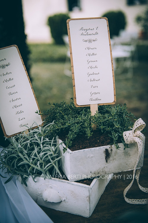 dettagli-matrimonio-country-chic-villa-pollini-008