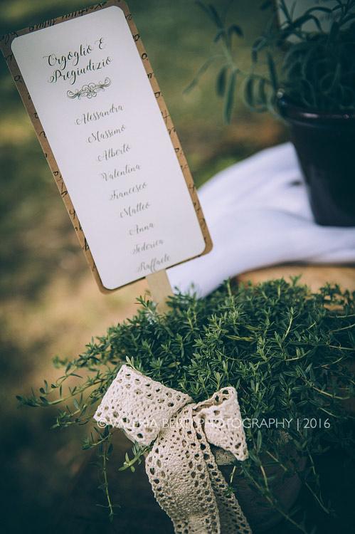 dettagli-matrimonio-country-chic-villa-pollini-009
