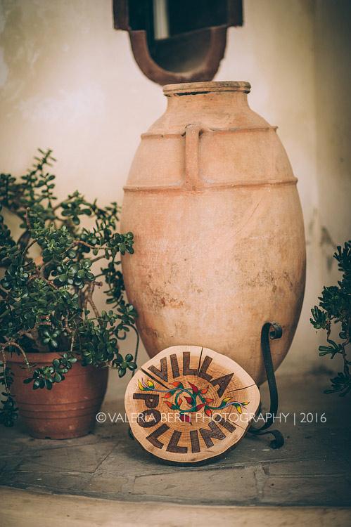 dettagli-matrimonio-country-chic-villa-pollini-011