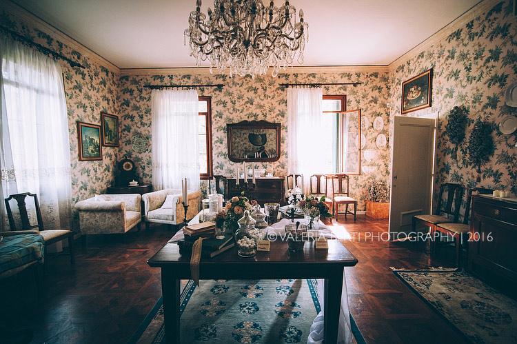 dettagli-matrimonio-country-chic-villa-pollini-013