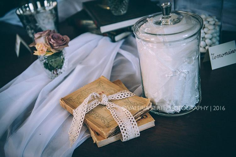 dettagli-matrimonio-country-chic-villa-pollini-016