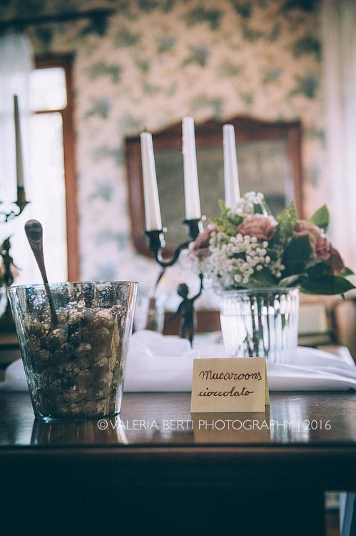 dettagli-matrimonio-country-chic-villa-pollini-017