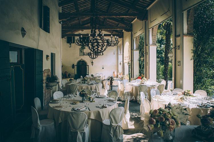 dettagli-ricevimento-matrimonio-villa-pollini-001