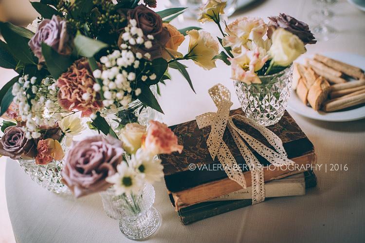 dettagli-ricevimento-matrimonio-villa-pollini-002