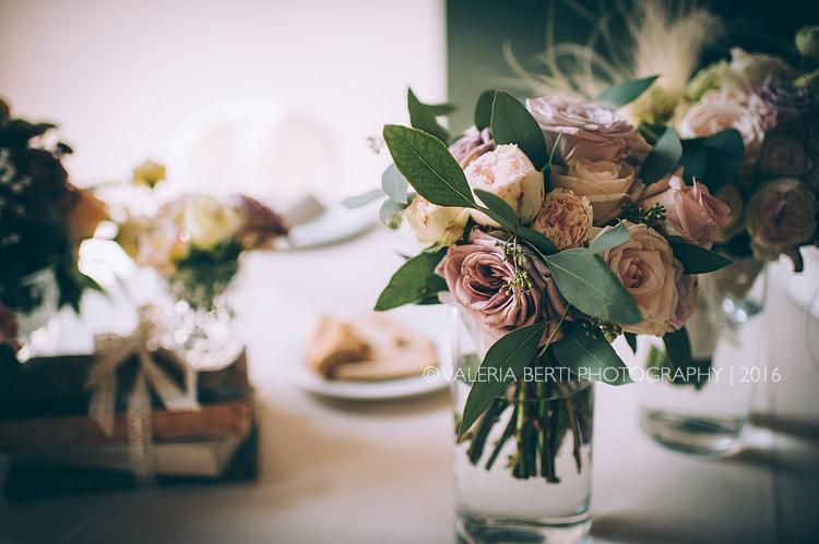 dettagli-ricevimento-matrimonio-villa-pollini-004