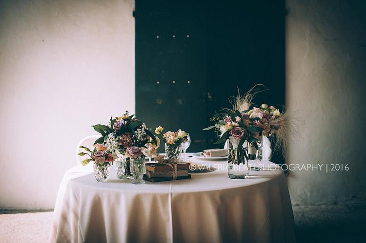 dettagli-ricevimento-matrimonio-villa-pollini-005