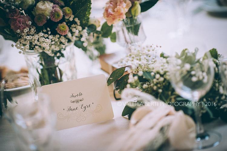 dettagli-ricevimento-matrimonio-villa-pollini-006