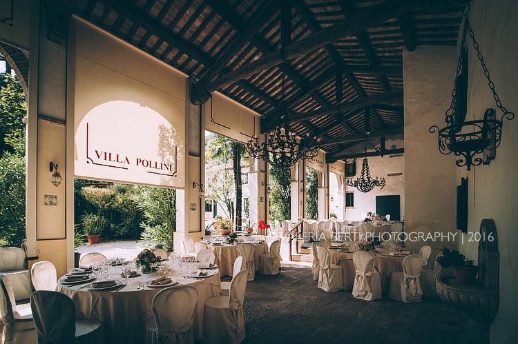 dettagli-ricevimento-matrimonio-villa-pollini-007