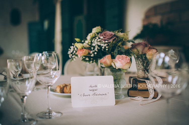 dettagli-ricevimento-matrimonio-villa-pollini-008