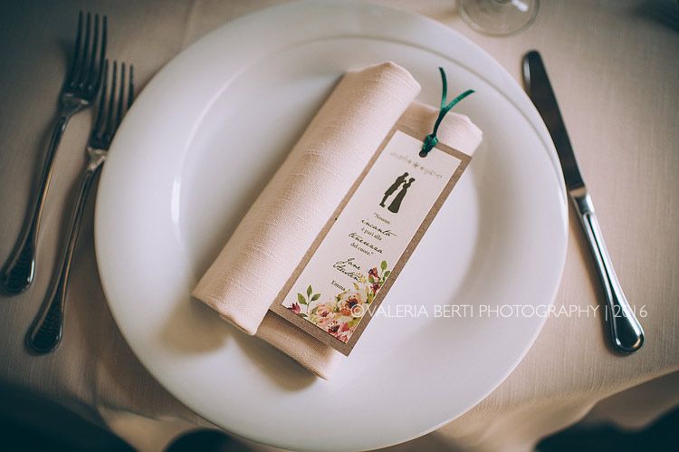 dettagli-ricevimento-matrimonio-villa-pollini-009