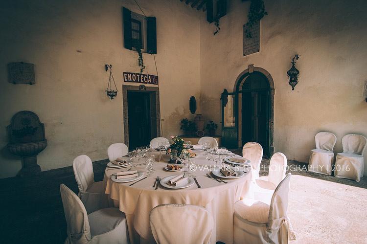 dettagli-ricevimento-matrimonio-villa-pollini-010