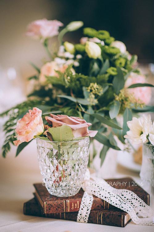 dettagli-ricevimento-matrimonio-villa-pollini-011
