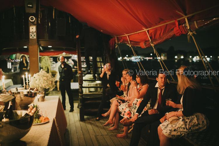 festa-matrimonio-galeone-veneziano-002