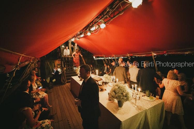 festa-matrimonio-galeone-veneziano-003