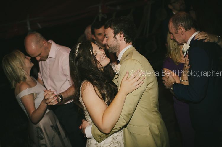 festa-matrimonio-galeone-veneziano-004