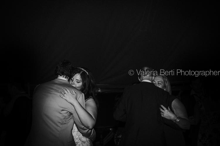 festa-matrimonio-galeone-veneziano-005